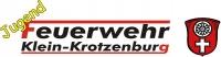 Jugendfeuerwehr Klein-Krotzenburg