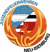 Jugendfeuerwehr Neu-Isenburg