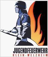 Jugendfeuerwehr Klein-Welzheim