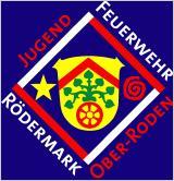 Jugendfeuerwehr Ober-Roden
