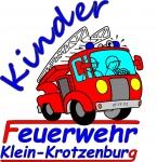 Kinderfeuerwehr Klein-Krotzenburg